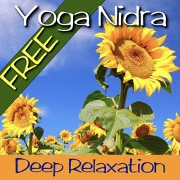 Yoga Nidra - Relaxation Lite