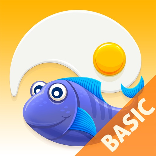 KetoDiet Basic iOS App