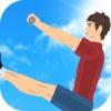 レッツ大車輪! - iPadアプリ