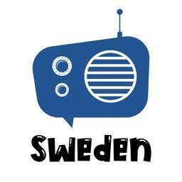 SWRadioGo