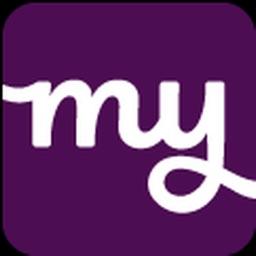 myyodaa