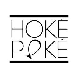The Hoke Poke