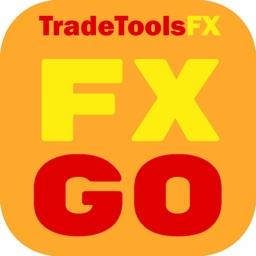 TradeToolsFX FXGO