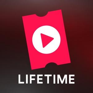 Lifetime Movie Club download