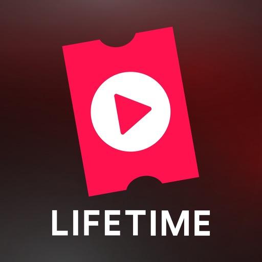 Lifetime Movie Club