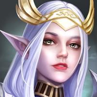 Trials of Heroes: Idle RPG free Resources hack