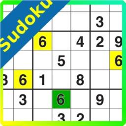 ^Sudoku