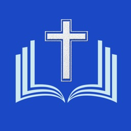 Holy Bible Offline* - Bibleall
