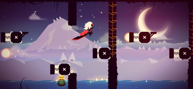 Star Knight Screenshot