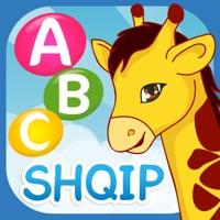 Codes for Alfabeti Shqip - Abetare Hack