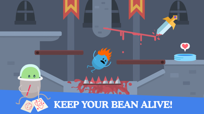 Download Dumb Ways To Draw for Pc