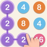 Codes for 248: Connect Dots and Numbers Hack