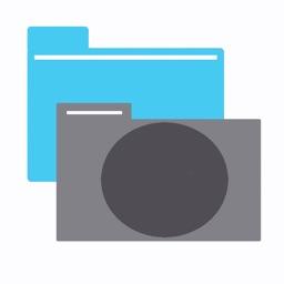 a_camera