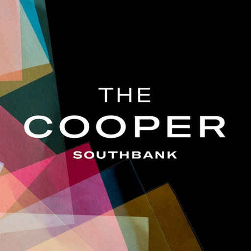 Cooper Southbank