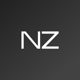 Nzsale Apple Watch App