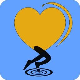 Course Du Coeur Compagnon