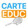 download CartEduc Tennis
