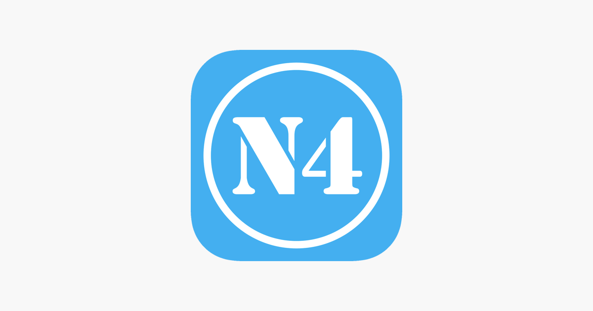 N4 Kanji Quiz on the App Store