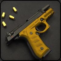 Codes for Gun Builder Simulator Hack