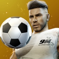 Codes for Extreme Football : 3on3 Soccer Hack