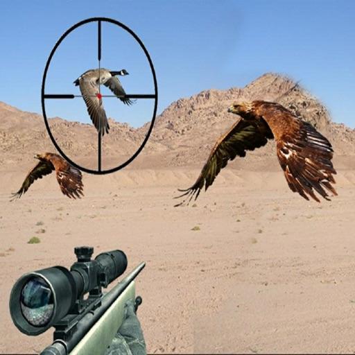Sniper Hunter القناص