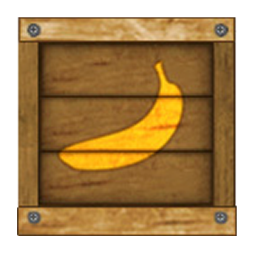 Bananpiren For Mac
