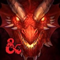 Warriors of Waterdeep Hack Online Generator  img