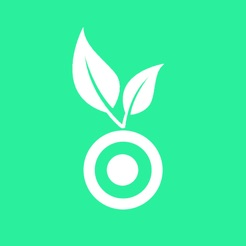 Coinseed - Earn, Invest Crypto on the App Store