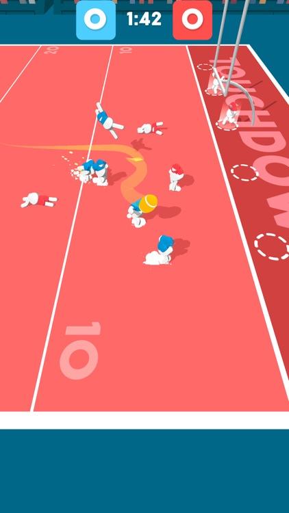 Ball Mayhem screenshot-4