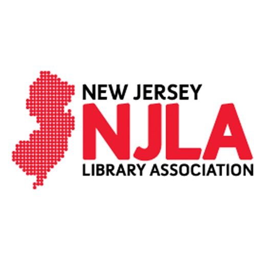 NJLA Conference