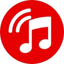 Vodafone Callertunes (India)
