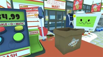 JOB SIMULATOR - POCKET EDITION screenshot 1