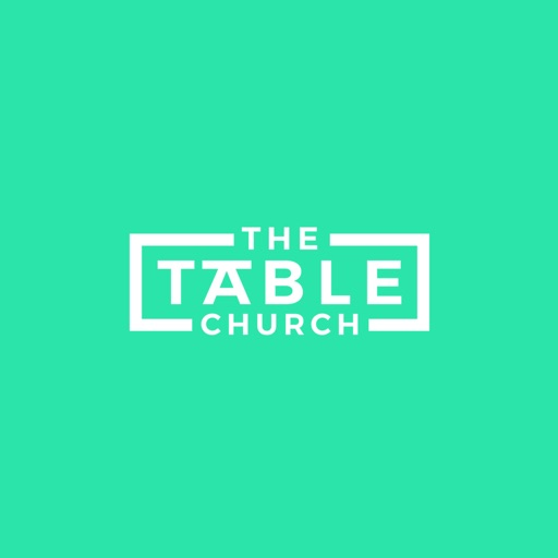 The Table Dickson