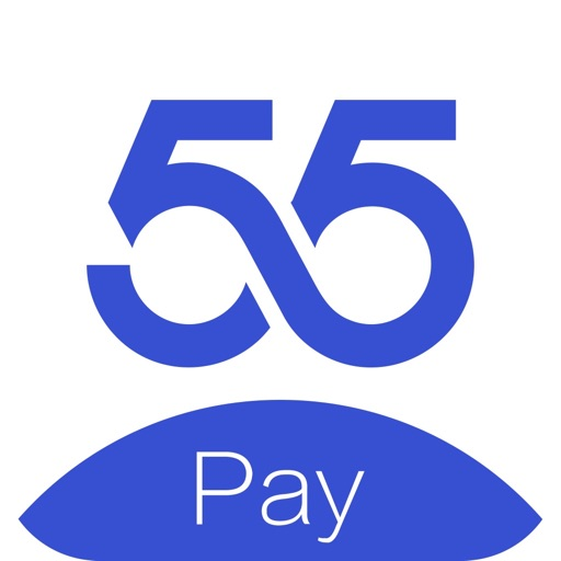 55 Pay