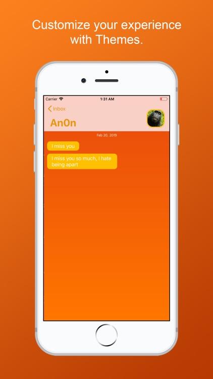 OpnMsg screenshot-3