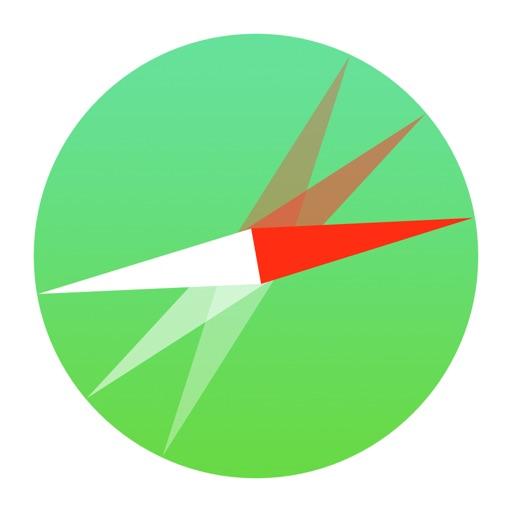 Speedafari – Speed Up Safari on Slow Connections