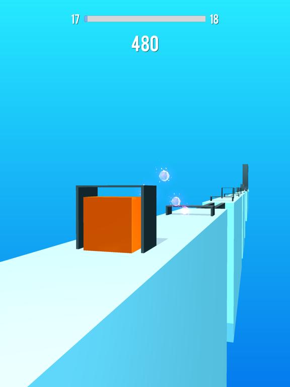 Shape Shifter 3D screenshot 6