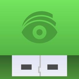 USB Disk SE