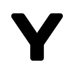 YumpuNews – magazine subscript