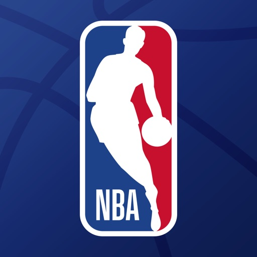 NBA Meeting