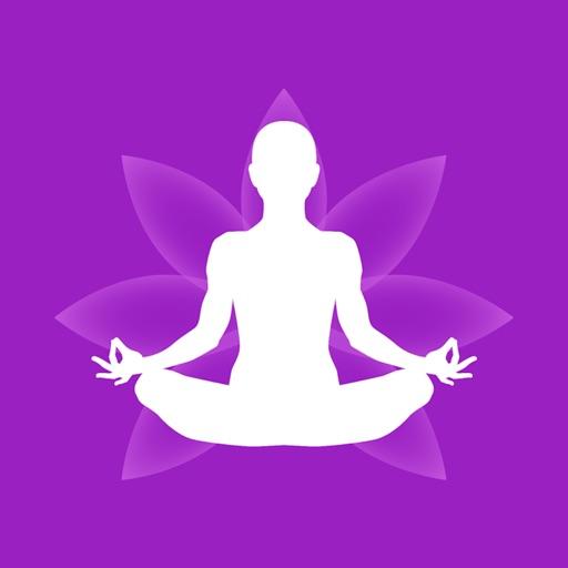 Zazen Meditation Meditate