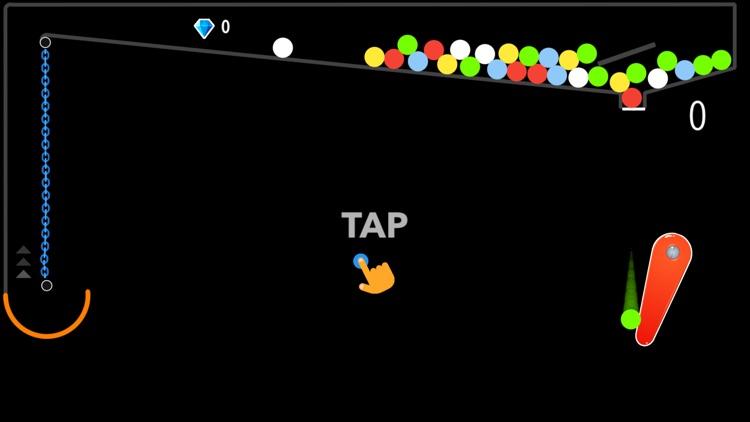SMASH Balls! screenshot-0
