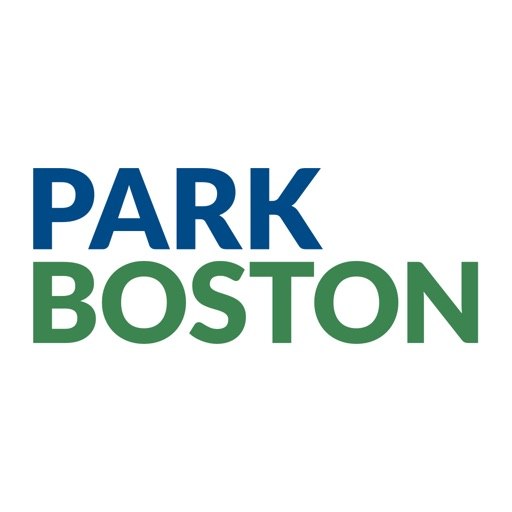 ParkBoston – Boston Parking
