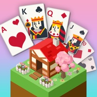 Age of Solitaire : Build City Hack Resources Generator online