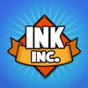 Ink Inc. - Tattoo Tycoon - iPhoneアプリ