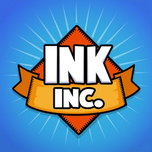 Ink Inc. - Tattoo Tycoon download