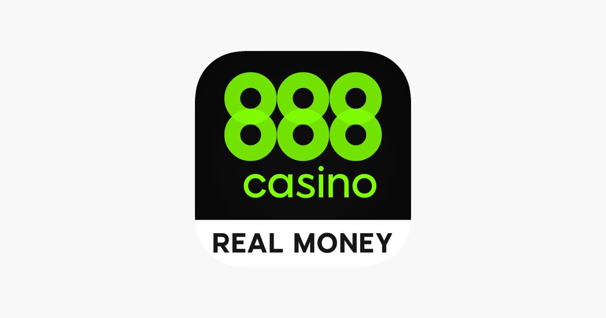 free money casino no deposit 2019