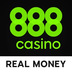 888 Casino: Real Money Games on the App Store