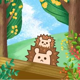 LovelyHedgehog