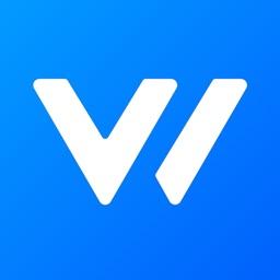 办公软件for WPS手机版 - 表格制作与文档编辑助手